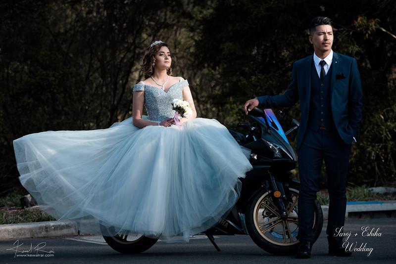 Saroj Eshika Wedding - Web_final (206).jpg
