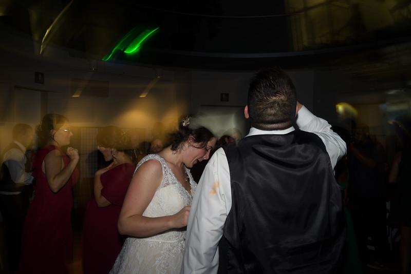 2086-Trybus-Wedding.jpg