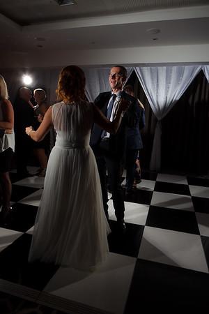 Phil & Gloria Croxon Wedding-565.jpg