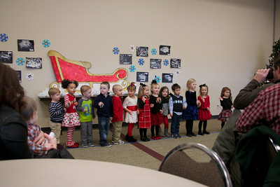 Sam's 3yr Xmas Program 121815