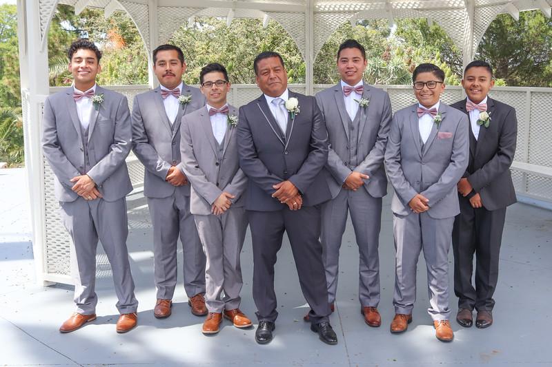 A&F_wedding-265.jpg