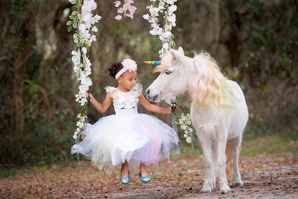 Unicorns Feb 2020 - Moreno