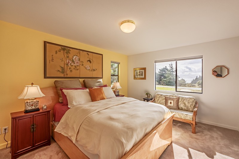 South Guest Room