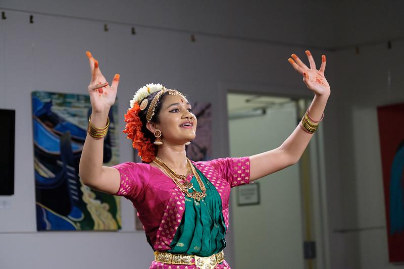 20180922 352 Reston Multicultural Festival.JPG