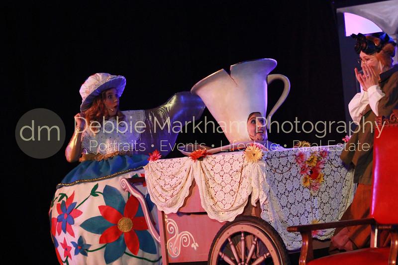 DebbieMarkhamPhoto-Opening Night Beauty and the Beast065_.JPG