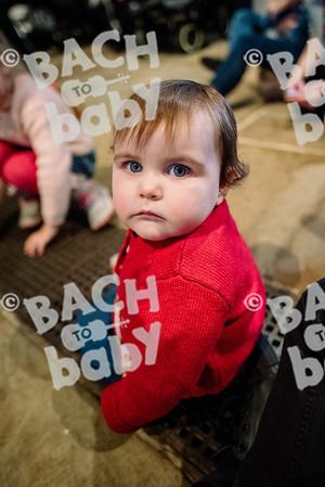 © Bach to Baby 2017_Alejandro Tamagno_Farnham_2017-12-21 021.jpg