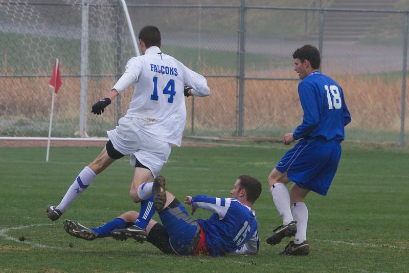 Alumni Soccer Games EOS40D-JMW-20090502-IMG_2926