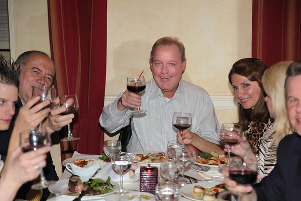 James Edstrom's Birthday_October 20, 2010