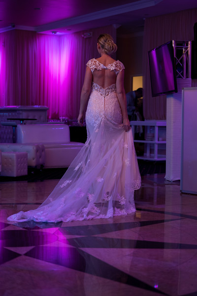 European Bridal NJ-109.jpg