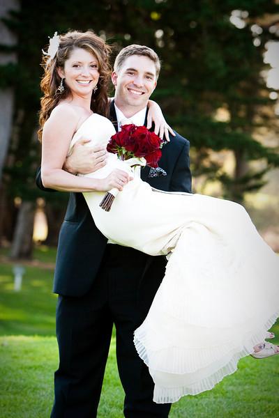 wedding-1267-2.jpg