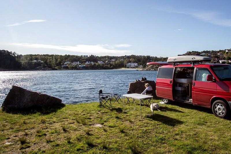 bl.09.03 Norwegen 06.jpg
