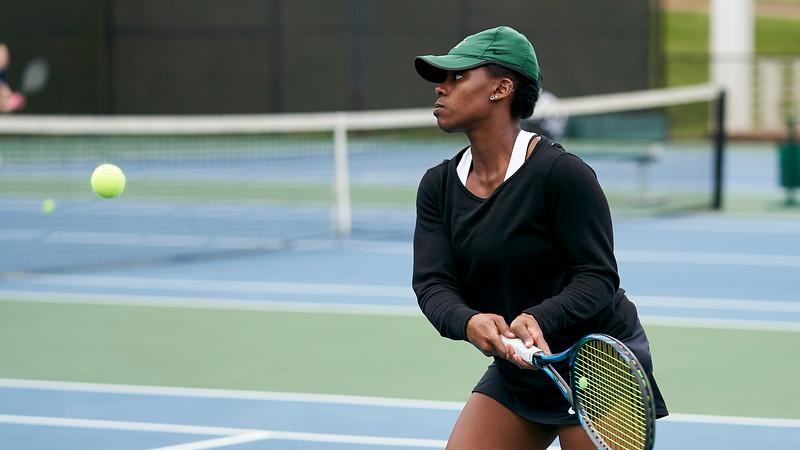 2019.BU.Tennis-vs-MUW_199.jpg