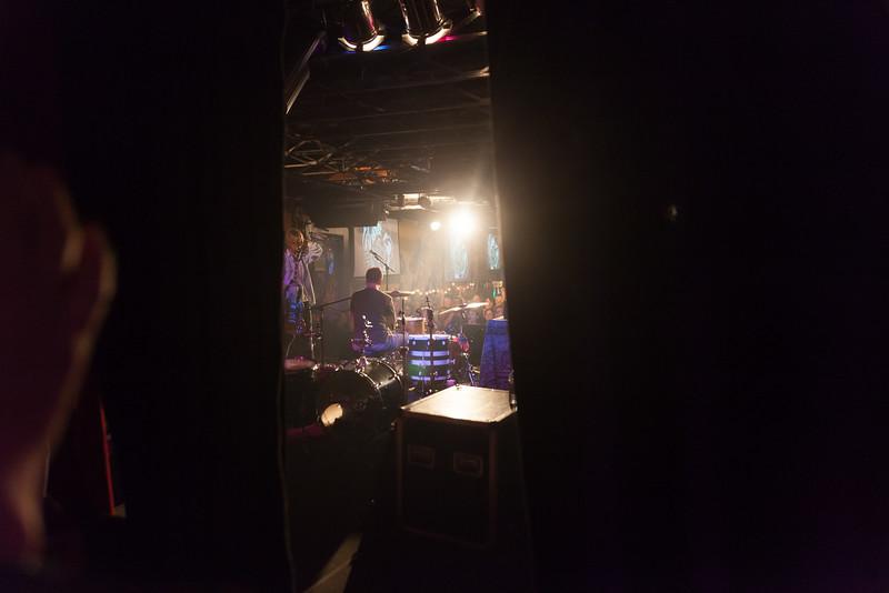 Mile of Music 3 - Friday-674.jpg