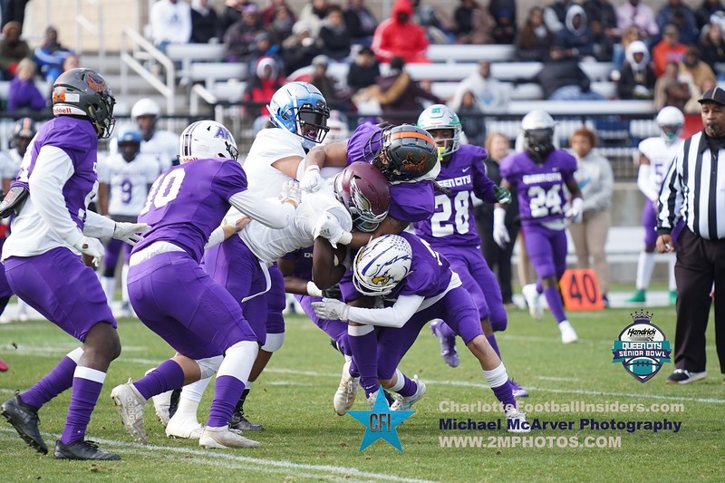 2019 Queen City Senior Bowl-00751.jpg