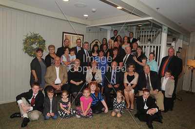 2012-9-22 Riley