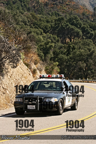20091003 Palomar Mountain 179.jpg