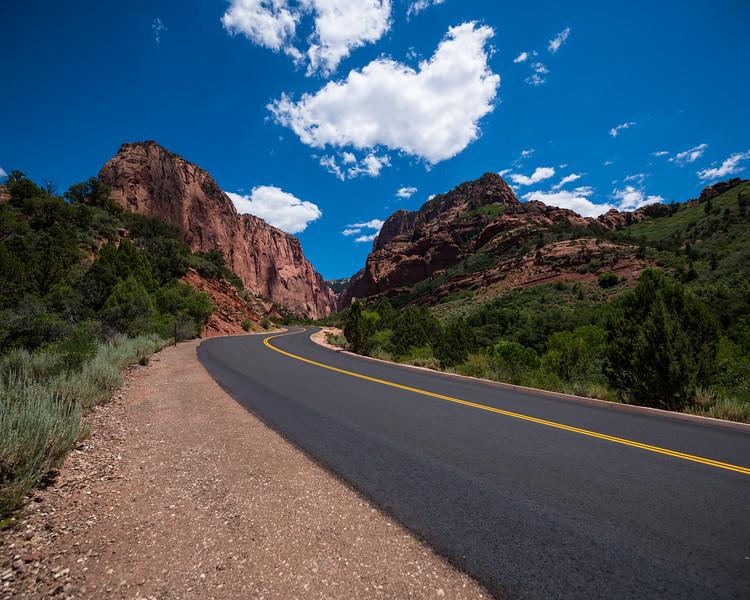 Kolob Canyons at Zion-20.jpg
