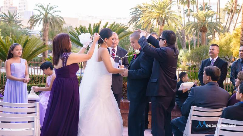 Wedding-3062.jpg