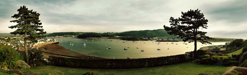 IMG_5764 Panorama Morning.jpg