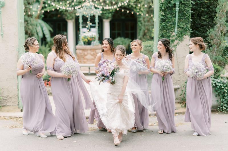 TylerandSarah_Wedding-418.jpg