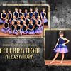 delgado ruiz alexsandra second grade 2015 recital vertical