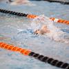 vs hp swimming_126