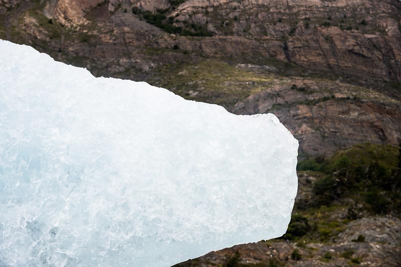 Patagonia-49.jpg
