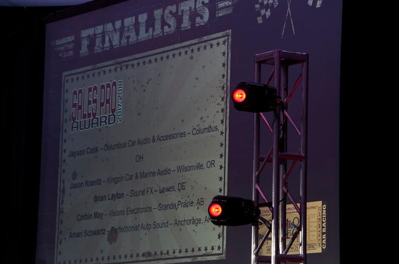 K-Fest Dallas 2018 DSC_2379.jpg