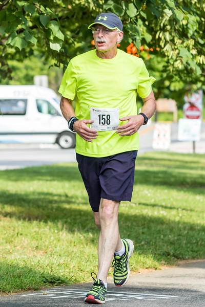 2017 Carilion Life-Guard 5K Rotor Run 018.jpg