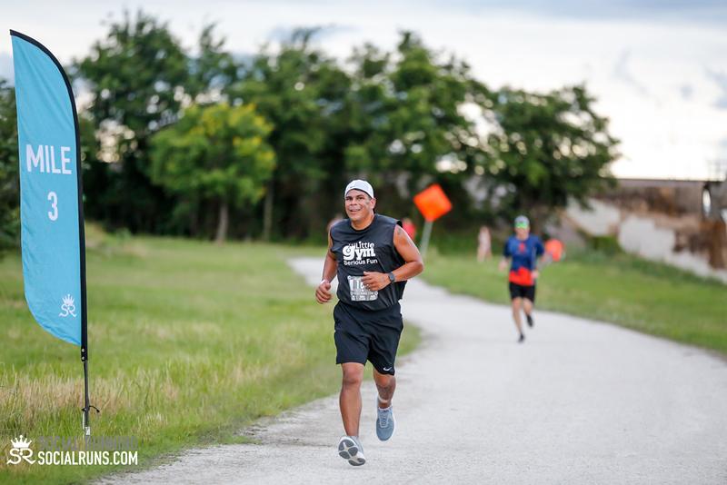 SR National Run Day Jun5 2019_CL_4182-Web.jpg