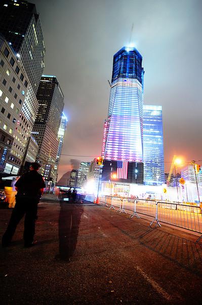 2011_tribute_in_light_29.JPG