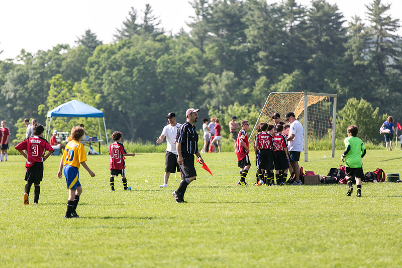 amherst_soccer_club_memorial_day_classic_2012-05-26-01071.jpg