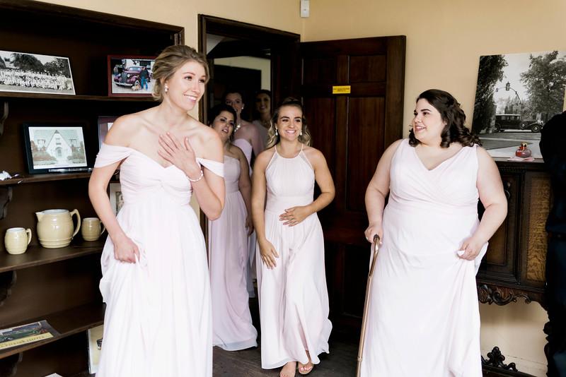 jamie-matt-wedding-at-packard-proving-grounds-intrigue-photography--82.jpg