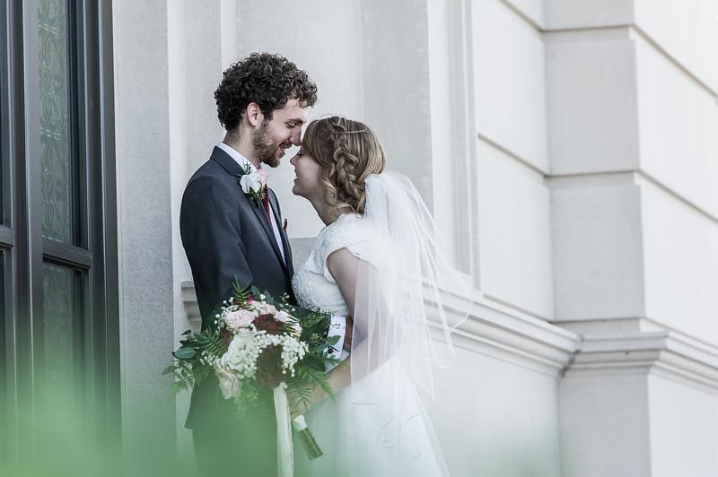 Corinne Howlett Wedding Photo-492.jpg