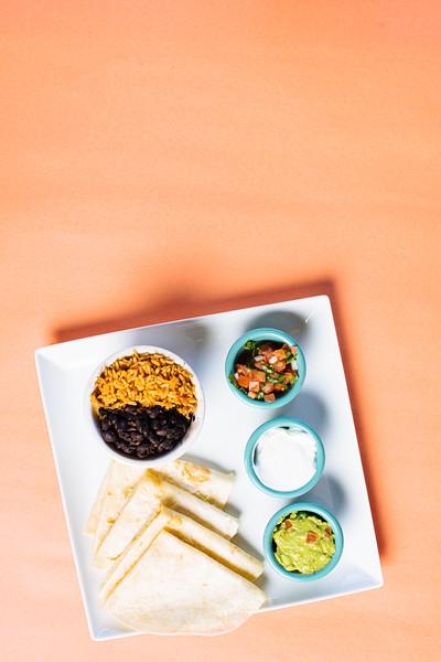Pancho's Burritos 4th Sesssion-266.jpg
