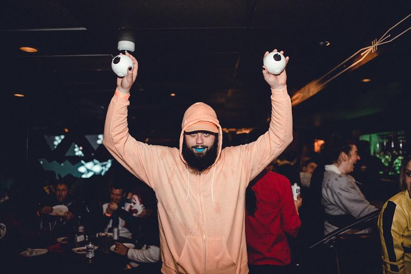 Pittsburgh Event Photographer - Spirit - Halloween Party 2019 53.jpg