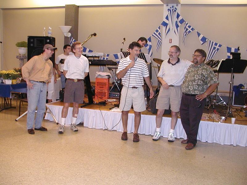 2002-09-01-Festival-Sunday_069.jpg