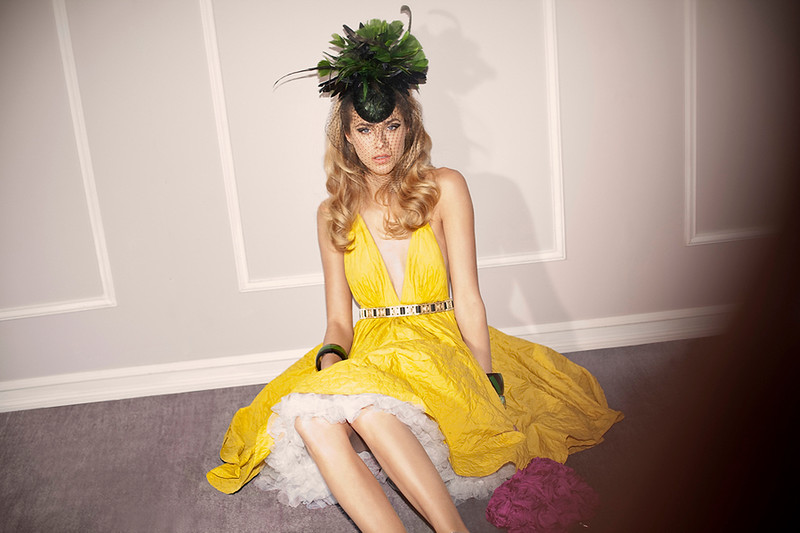 Stylist-Sabine-Feuilloley-Fashion-Editorial-Creative-Space-Artists-Management-47.jpg