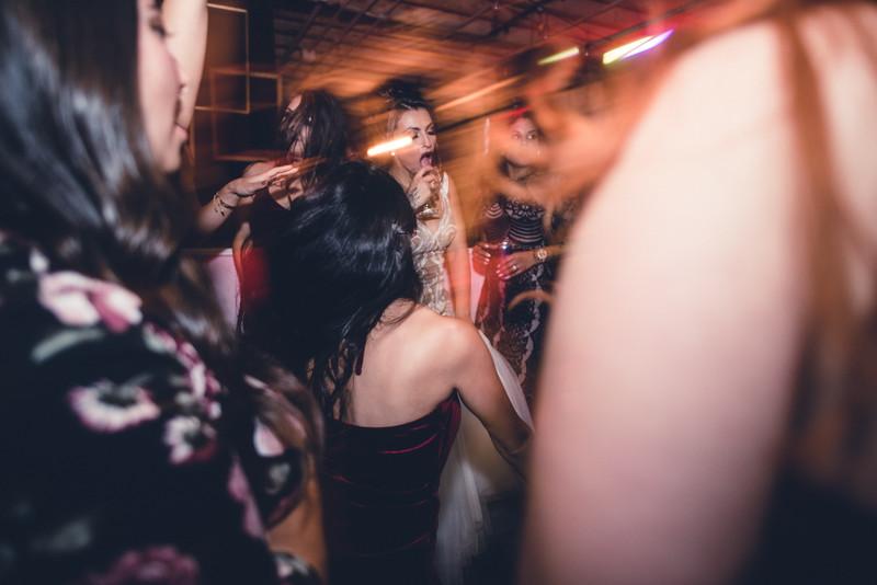 Art Factory Paterson NYC Wedding - Requiem Images 1372.jpg