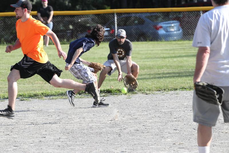 softball17129.JPG