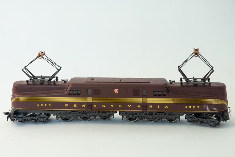 Train Collection-41.jpg
