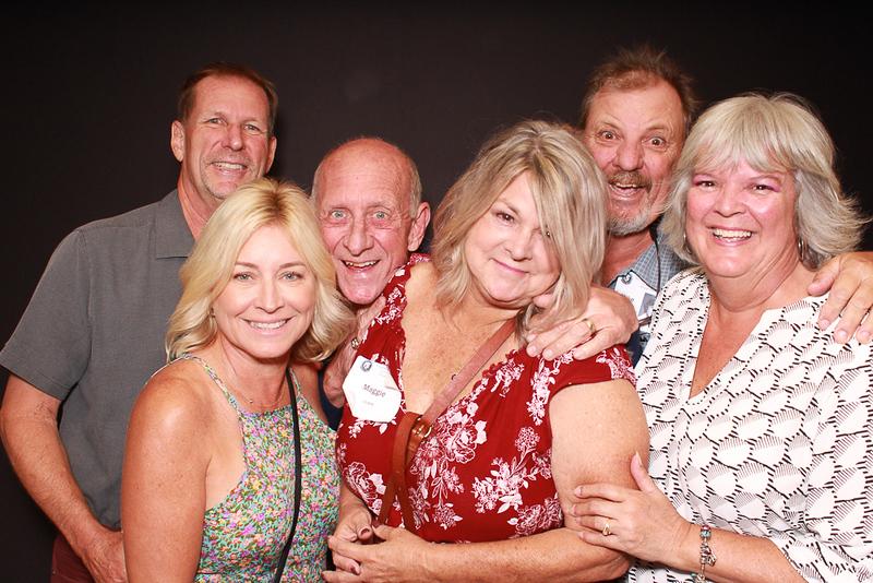 VPHS Reunion, Orange County Event-233.jpg