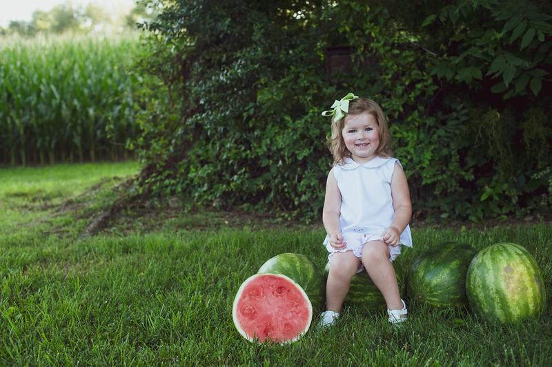 watermelon (3 of 57).jpg