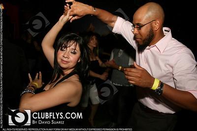 2009-05-28 [Salsa Thursdays, The Starline, Fresno, CA]