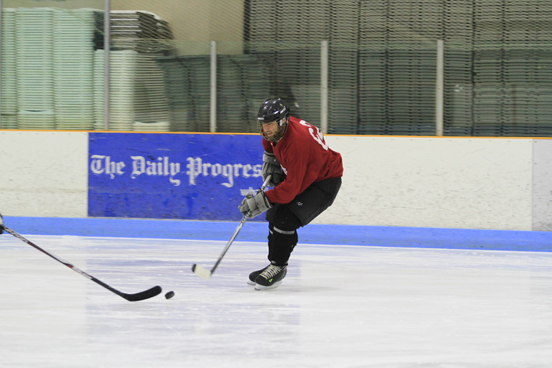 Memorial Hockey Game-15.jpg