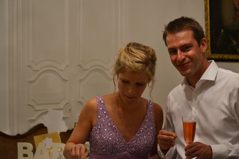 Hochzeit%20Helen%205.%20Juli%202012%20%28545%29.JPG