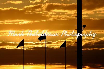 LAMPETER-STRASBURG 2011 VARSITY FOOTBALL vs COCALICO (9/30/11)