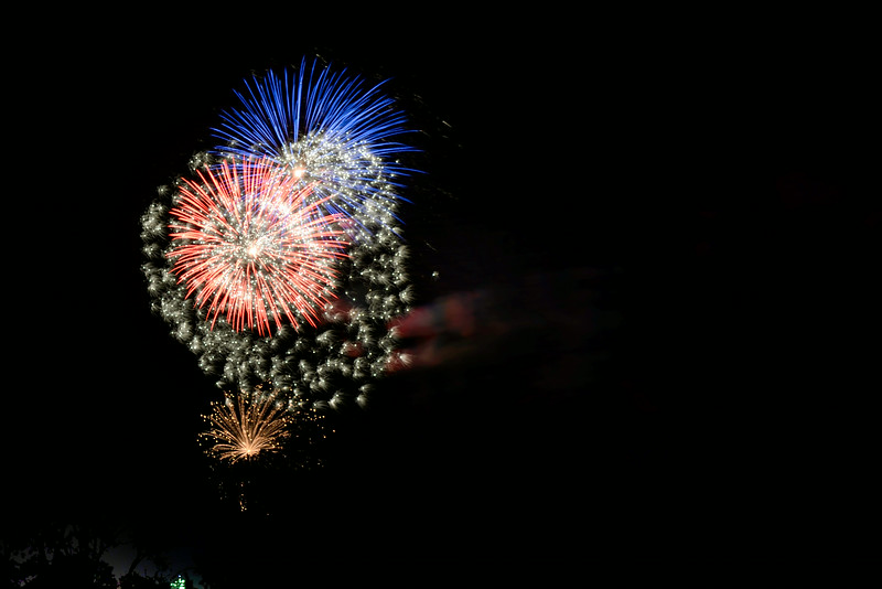 2014-07-03 Creekwood Mansfield Fireworks 018.jpg