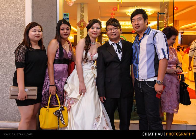 Chee Hou + Li Li - Actual Day Bride Dinner -_-23.jpg