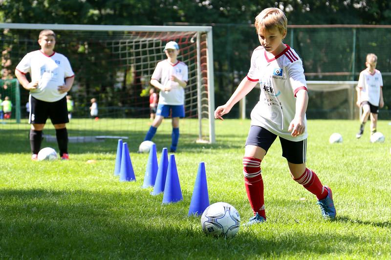 hsv_fussballschule-316_48048034502_o.jpg